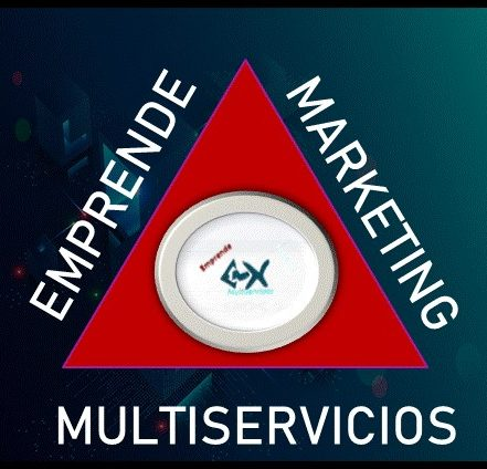 Emprende Marketing Multiservicios